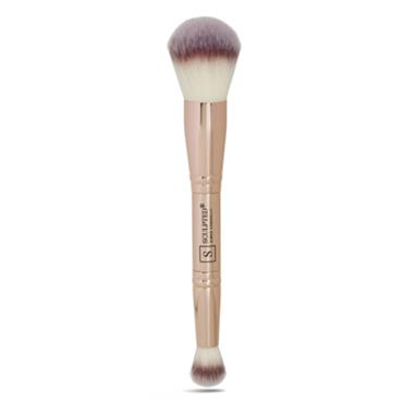 BEAUTY BUFFER COMPLEXION BRUSH