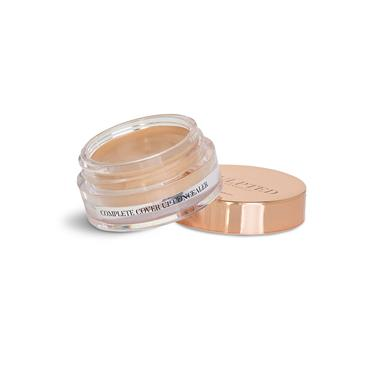 COMPLETE COVER UP CONCEALER 3.5 LIGHT PLUS