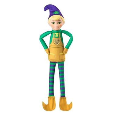 ELF MATES TOY MAKER