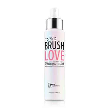 BRUSH LOVE BRUSH CLEANER