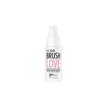 BRUSH LOVE CLEANSER MINI