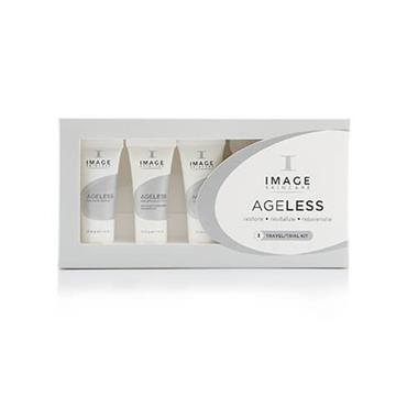 IMAGE AGELESS TRIAL KIT 1 WEEK