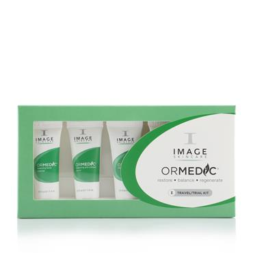 ORMEDIC TRIAL KIT 1 WEEK