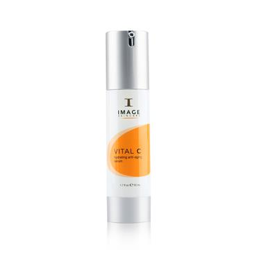 VITAL C ANTI AGING SERUM 50ML