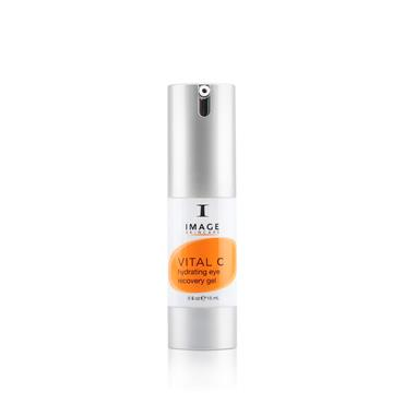 VITAL C HYDRATING EYE GEL