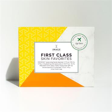IMAGE FIRST CLASS