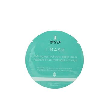 HYDROGEL ANTI AGING SHEET MASK