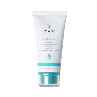 IMASK FIRMING TRANSFORMATION MASK