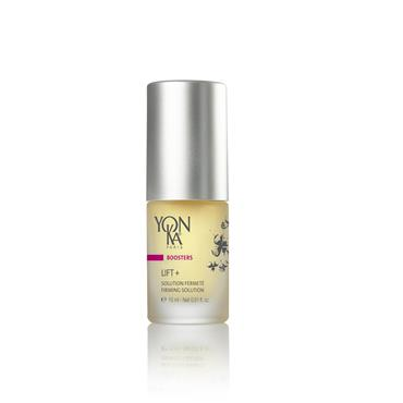 LIFT+FIRMING SOLUTION BOOSTER
