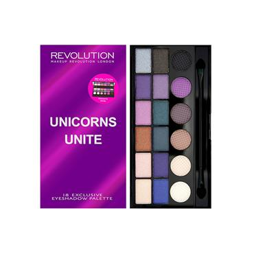 UNICORNS UNITE EYESHADOW