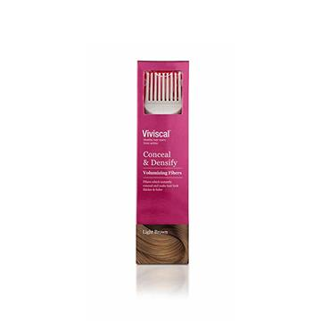 CONCEAL & DENSIFY LIGHT BROWN