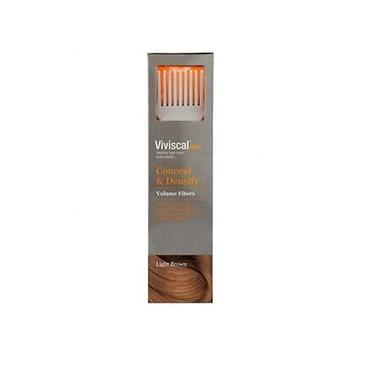 CONCEAL & DENSIFY FOR MEN LIGHT BROWN