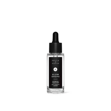 GLOW DROPS - CUSTOMISABLE TANNING 30ML