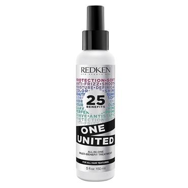 ONE UNITED ALL IN ONE 150ML