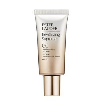 REVITALIZING SUPREME CC CREME 30ML