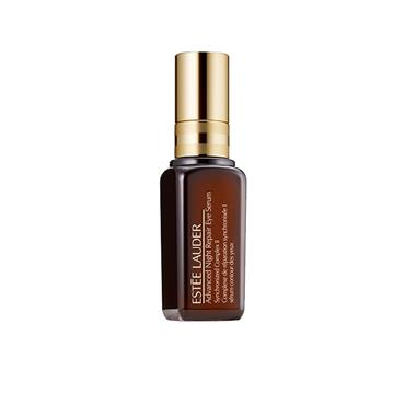 ADVANCED NIGHT REPAIR EYE SERUM INFUSION II