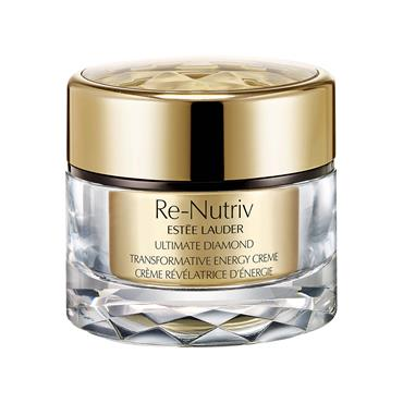 RE-NUTRIVE ULTIMATE DIAMOND CREME 50ML