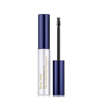 Stay in Place BROW NOW CLEAR GEL
