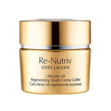 RE-NUTRIV ULTIMATE LIFT REGENERATING YOUTH CREAM GELEE 50ML