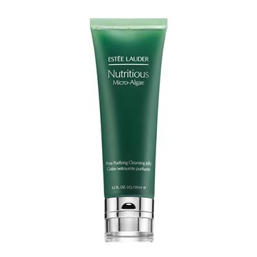 PORE PURIFYING CLEANSING JELLY 125ML