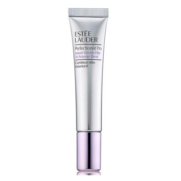 PERFECTIONIST PRO INSTANT WRINKLE FILLER 15ML