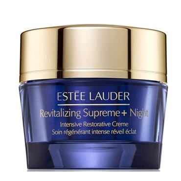 REVITALIZING SUPREME+ NIGHT INTENSIVE RESTORATIVE CREME 50ML