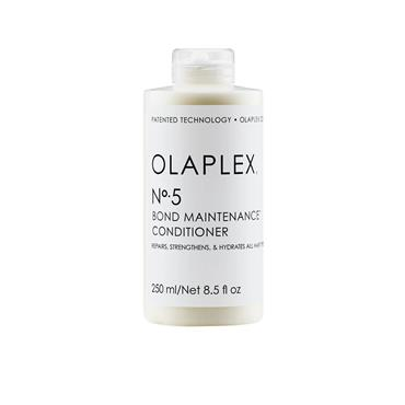 OLAPLEX CONDITIONER