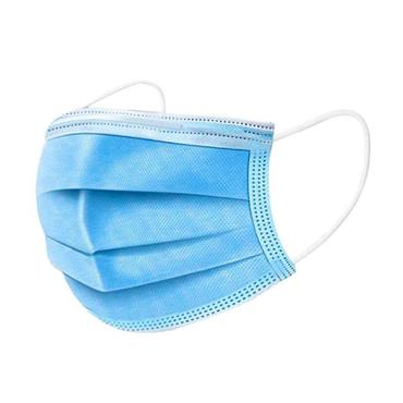 SURGICAL FACE MASK PACK OF 3