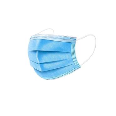 SURGICAL FACE MASK PACK OF 20