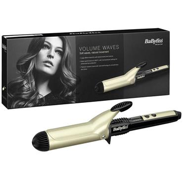 BABYLISS VOLUME WAVES