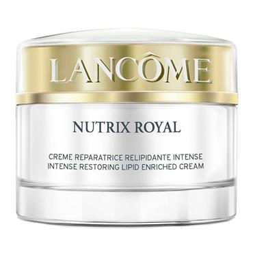 NUTRIX ROYAL FACE CREAM JAR 50ML