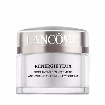 RENERGIE EYE CREAM 15ML