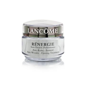 Renergie Anti-Wrinkle Firming Treatment Face & Neck