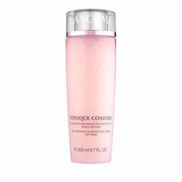 Tonique Confort Hydrating Face Toner 200ml