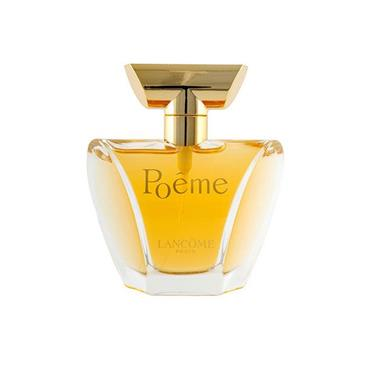 POEME 30ML EDP
