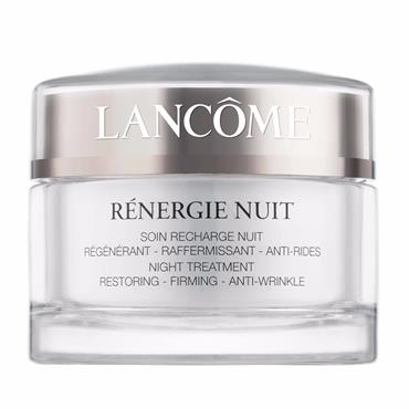 RENERGIE NIGHT CREAM JAR 50ML