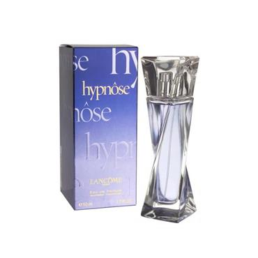 HYPNOSE 50ML EDP