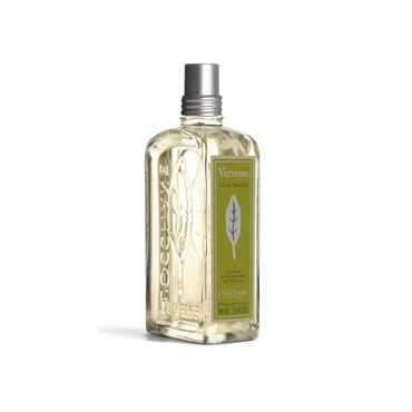 VERBENA 100ML EDT