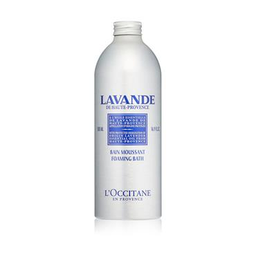 FOAMING BATH 500ML