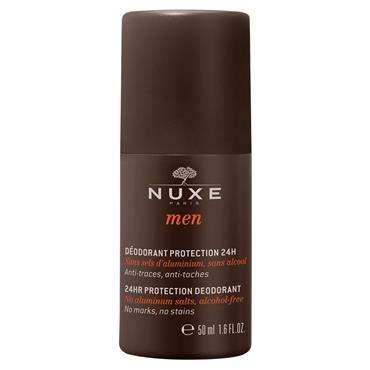MEN 24HR DEODORANT 50ML