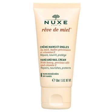REVE DE MIEL HAND CREAM 50ML