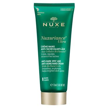 NUXURIANCE ULTRA ANTI DARK SPOT HAND CREAM