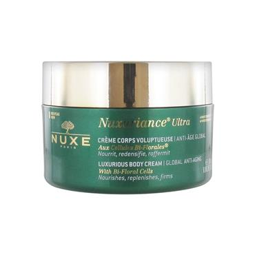 NUXE LUXURIOUS BODY CREAM