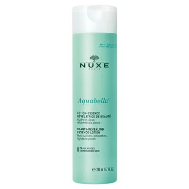 NUXE AQUABELLA ESSENE LOTION