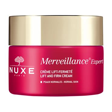 NUXE LIFT AND FIRM CREAM