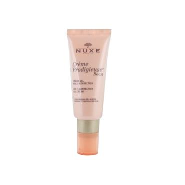 NUXE MULTI CORRECTION GEL CREAM