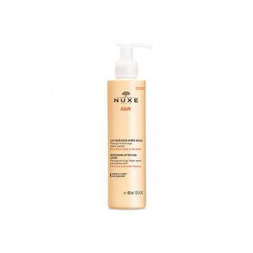 NUXE AFTER SUN LOTION 400ML