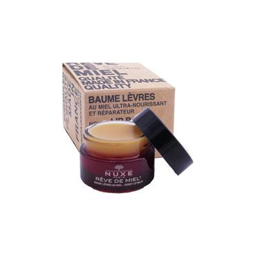 NUXE HONEY LIP BALM