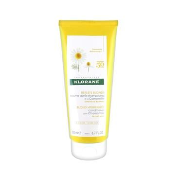 CAMOMILE CONDITIONER 200ML