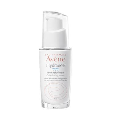 HYDRANCE INTENSE SERUM 30ML